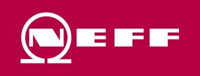 Neff-Logo 1
